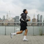 The Best Ways To Exercise For Brain Health